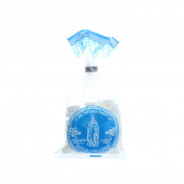 Lourdes mints made with water from the grotto 130g