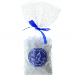 Paper bag Lourdes water mints 1kg