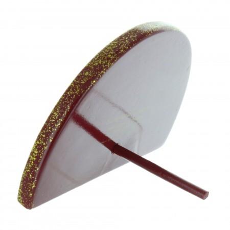 Immagine del prodotto