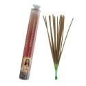 Sacred Heart of Jesus Religious incense 20 sticks