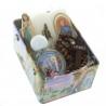 E-pilgrim's Lourdes box set