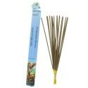 Saint Michael 20 religious incense  sticks