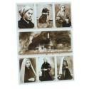Saint Bernadette's Box Set
