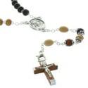 Coffret cadeau religieux de Noël, Mes préférés de Lourdes pour Noël