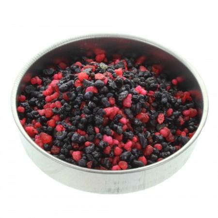 Saint Rita Incense grains 50g