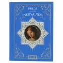 "Prayer book ""Praying with Novenas"""