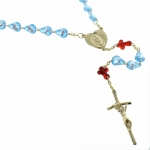 Rosary for the unborn child