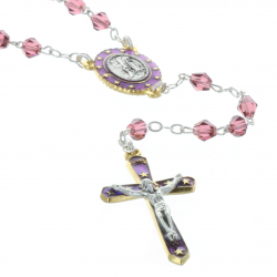 ORIGINAL ROSARIES