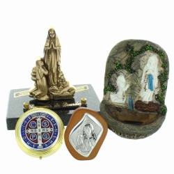 OTHER RELIGIOUS ITEMS
