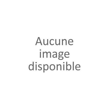 Billet Souvenir de Lourdes 2018, num 1000 et 3600
